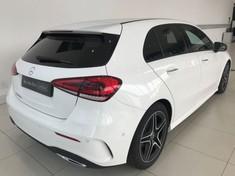 2020 Mercedes-Benz A-Class A 200d Auto Gauteng Randburg_2