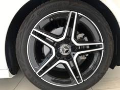 2020 Mercedes-Benz A-Class A 200d Auto Gauteng Randburg_3