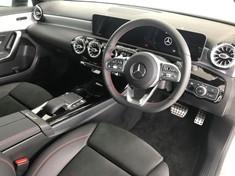 2020 Mercedes-Benz A-Class A 200d Auto Gauteng Randburg_4