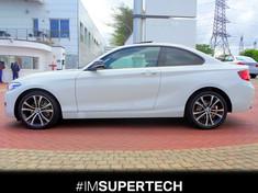 2020 BMW 2 Series 220i Sport Line Shadow Edition Auto F22 Kwazulu Natal Durban_4