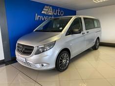 2016 Mercedes-Benz Vito 116 2.2 CDI Tourer Pro Gauteng