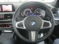 2020 BMW X3 xDRIVE 20d M-Sport G01 Kwazulu Natal Pietermaritzburg_4