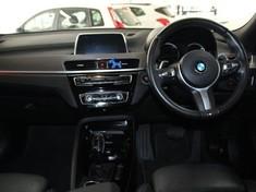 2018 BMW X2 sDRIVE20i M Sport X Auto F39 Western Cape Stellenbosch_1