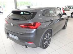 2018 BMW X2 sDRIVE20i M Sport X Auto F39 Western Cape Stellenbosch_2