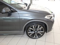 2018 BMW X2 sDRIVE20i M Sport X Auto F39 Western Cape Stellenbosch_3