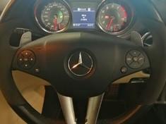 2014 Mercedes-Benz SLS-Class Sls Amg  Kwazulu Natal Umhlanga Rocks_2