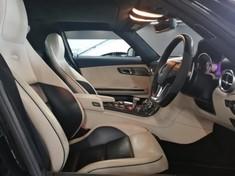 2014 Mercedes-Benz SLS-Class Sls Amg  Kwazulu Natal Umhlanga Rocks_4