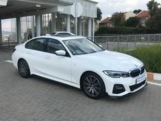 2019 BMW 3 Series 320i M Sport Launch Edition Auto (G20) Gauteng
