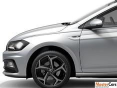 2020 Volkswagen Polo 1.0 TSI Highline 85kW Western Cape Cape Town_4