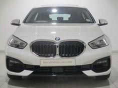 2020 BMW 1 Series 118i Sportline Auto F40 Kwazulu Natal Pietermaritzburg_2