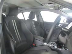 2020 BMW 1 Series 118i Sportline Auto F40 Kwazulu Natal Pietermaritzburg_3