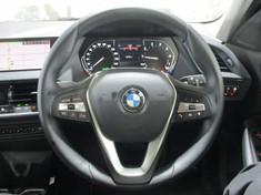 2020 BMW 1 Series 118i Sportline Auto F40 Kwazulu Natal Pietermaritzburg_4
