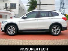 2018 BMW X1 sDRIVE20d Auto Kwazulu Natal Durban_4