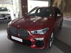 2020 BMW X6 M50i G06 Gauteng Pretoria_0
