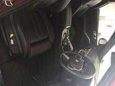 2020 BMW X6 M50i G06 Gauteng Pretoria_1