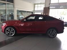 2020 BMW X6 M50i G06 Gauteng Pretoria_2