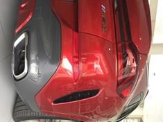 2020 BMW X6 M50i G06 Gauteng Pretoria_3