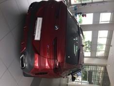 2020 BMW X6 M50i G06 Gauteng Pretoria_4