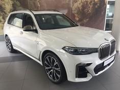 2020 BMW X7 M50d (G07) Gauteng