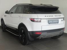 2016 Land Rover Evoque 2.2 SD4 SE Gauteng Johannesburg_3