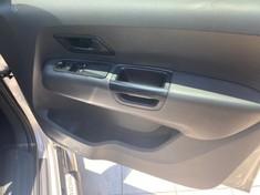 2013 Volkswagen Amarok 2.0tsi 118kw Sc Pu  Gauteng Vanderbijlpark_1