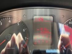 2013 Volkswagen Amarok 2.0tsi 118kw Sc Pu  Gauteng Vanderbijlpark_3
