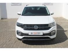 2021 Volkswagen T-Cross 1.0 TSI Highline DSG Eastern Cape King Williams Town_1