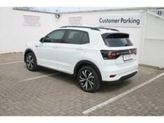 2021 Volkswagen T-Cross 1.0 TSI Highline DSG Eastern Cape King Williams Town_3