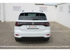 2021 Volkswagen T-Cross 1.0 TSI Highline DSG Eastern Cape King Williams Town_4