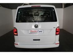 2019 Volkswagen Kombi 2.0 TDi DSG 103kw Trendline Eastern Cape East London_4