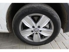 2020 Volkswagen Caddy Crewbus 2.0 TDI Northern Cape Kimberley_4
