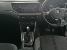 2020 Volkswagen Polo 1.0 TSI Highline DSG 85kW Eastern Cape Port Elizabeth_2