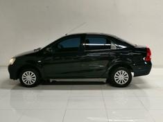 2013 Toyota Etios 1.5 Xi 5dr  Gauteng Johannesburg_4
