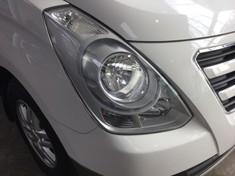 2016 Hyundai H1 2.5 CRDI Wagon Auto Gauteng Sandton_2