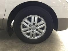 2016 Hyundai H1 2.5 CRDI Wagon Auto Gauteng Sandton_3