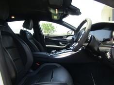2019 Mercedes-Benz AMG GT GT63 S Kwazulu Natal Umhlanga Rocks_3