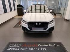 2020 Audi Q2 1.0T FSI Sport Stronic Kwazulu Natal Durban_1