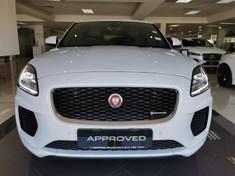 2021 Jaguar E-Pace 2.0D SE 132KW Mpumalanga Nelspruit_1
