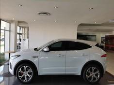2021 Jaguar E-Pace 2.0D SE 132KW Mpumalanga Nelspruit_2
