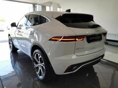 2021 Jaguar E-Pace 2.0D SE 132KW Mpumalanga Nelspruit_3