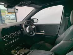 2020 Mercedes-Benz B-Class B 200 AMG Auto Western Cape Paarl_3