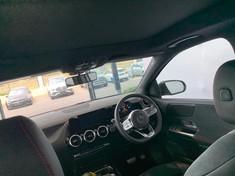 2020 Mercedes-Benz B-Class B 200 AMG Auto Western Cape Paarl_4