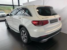 2019 Mercedes-Benz GLC 300d 4MATIC Western Cape Paarl_2