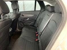 2019 Mercedes-Benz GLC 300d 4MATIC Western Cape Paarl_3