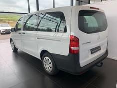 2019 Mercedes-Benz Vito 116 2.2 CDI Tourer Pro Western Cape Paarl_2