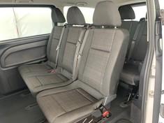 2019 Mercedes-Benz Vito 116 2.2 CDI Tourer Pro Western Cape Paarl_3