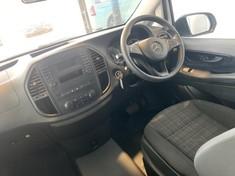 2019 Mercedes-Benz Vito 116 2.2 CDI Tourer Pro Western Cape Paarl_4