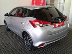 2019 Toyota Yaris 1.5 Xs 5-Door Gauteng Rosettenville_4