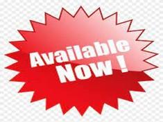 2020 Toyota Avanza 1.5 SX Auto Gauteng