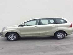 2020 Toyota Avanza 1.5 SX Auto Gauteng Rosettenville_2